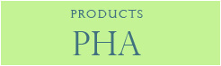 PRODUCT PHA